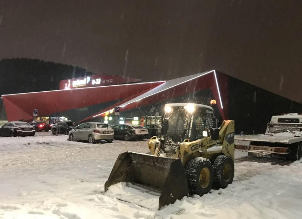 bobcat-nuoma-sniego-kasimas.jpg